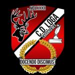 Colegiul National C.D. Loga Caransebes